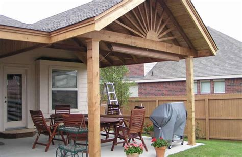 patio covers san antonio patio covers san antonio tx as inspiration and