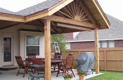kfz werkstatt feldkirch patio ideas san antonio outdoor gazebo living area