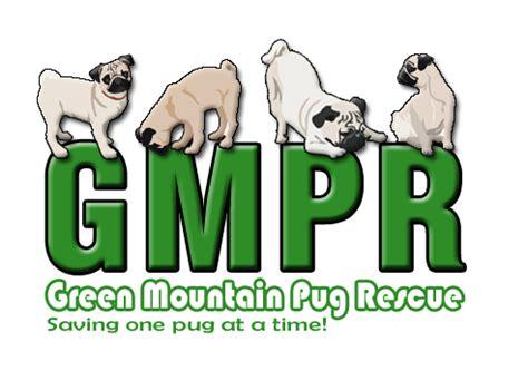 pug rescue ta philanthropint
