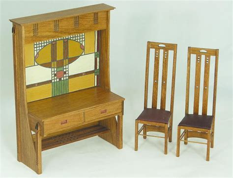 nouveau dollhouse 695 best nouveau miniatures images on
