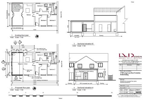 draw my floor plan draw my house floor plan best free home design idea