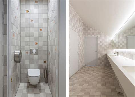 bathroom bizarre edenvale bathroom bazaar enchanting bathroom bazaar home bathroom