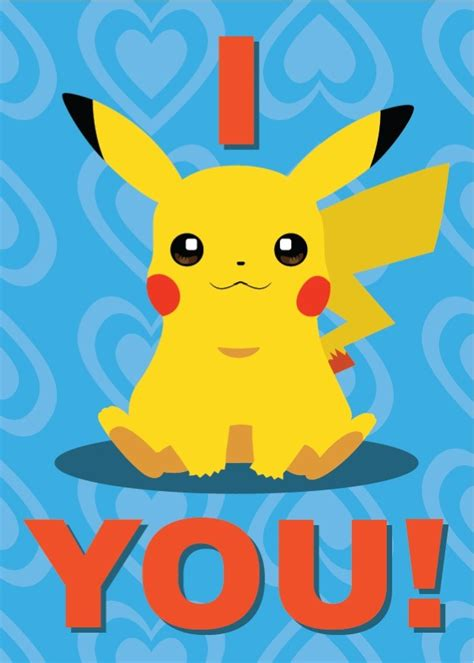 pikachu valentines day containers 19 printable valentines for