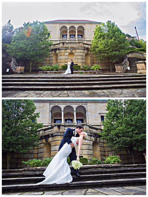 Wedding Planner Dayton Ohio by 19 Best Weddings At The Dai Images On Dayton