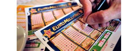 Grille D Euromillions by Strat 233 Gies Pour Remplir Ses Grilles Loto Et Euromillions