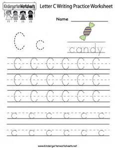 Memo Writing Quiz Best 25 Kindergarten Worksheets Ideas On Kindergarten
