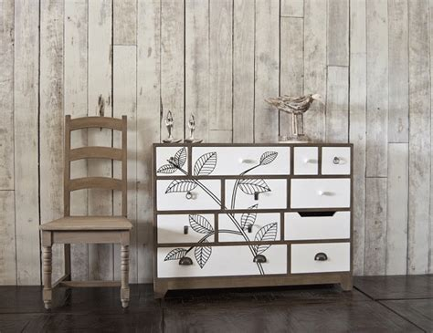 Bedroom Chest Of Drawers Decor Decor Facts Hour Bedroom Chest Of Drawers Interesting