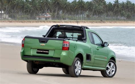 subaru brat 2013 subaru brat archives auto news views and real world reviews