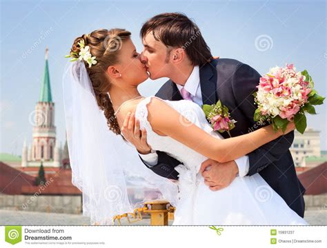 free dancing christmas cards young wedding couple kissing royalty free stock