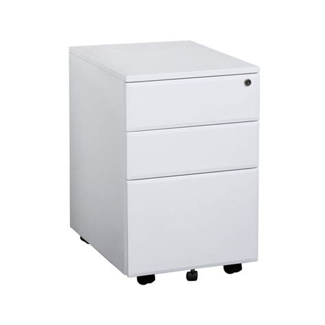 pedestal units office furniture no1 for quality online metal office mobile drawer pedestal