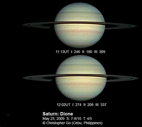 features of saturn image gallery saturn features