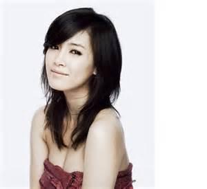 korean actress nam sang mi photos added more pictures for the korean actress nam