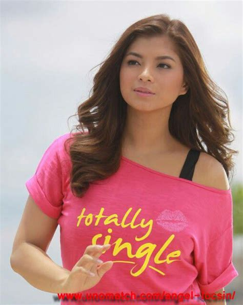 commercial model philippines 31 best angel locsin images on pinterest philippines
