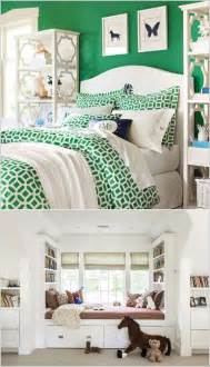 bedroom space saving ideas 28 images lits escamotables ch libre space saving ideas for top 28 space saving bedroom ideas for teenagers kids