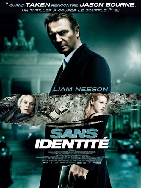 film streaming recent sans identit 233 film 2011 allocin 233