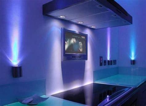 home lighting design archeage que es la iluminaci 243 n decorativa