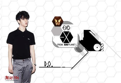 wallpaper d o exo k exo k wallpaper exo smtown love exo 12