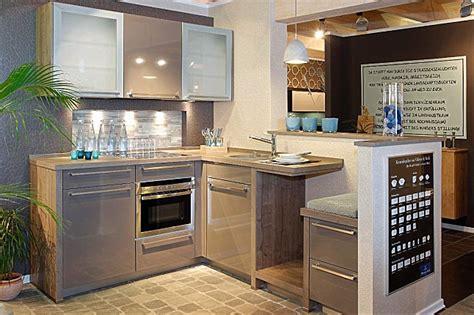 kleine günstige küchen k 252 che kleine k 252 che sitzgelegenheit kleine k 252 che kleine