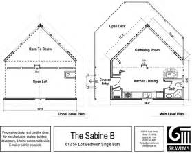 a frame house plans with loft 187 small a frame cabin plans with loft plans large wood