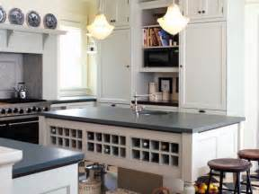 diy kitchen cabinet ideas diy kitchen cabinet ideas amp projects diy