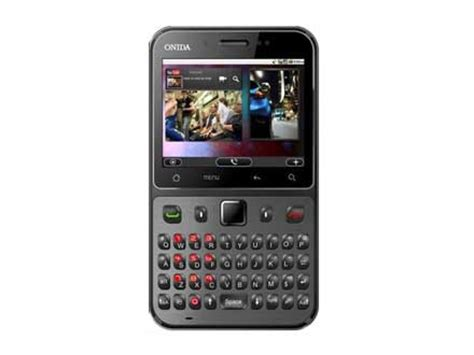 Android Qwerty Phones by 10 Best Qwerty Android Phones In India