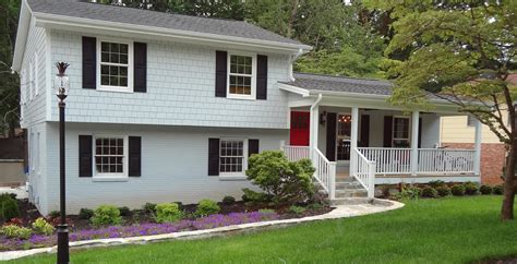 raleigh nc home remodeling contractor blue ribbon