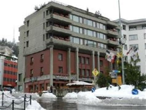 hotel hauser st moritz switzerland hotel directory and travel information hotel