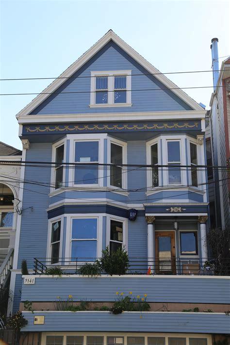 Couleur Facade Maison Tendance 1811 couleur facade maison tendance couleur enduit facade