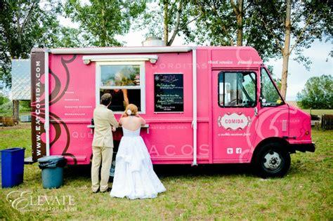 food truck design ideas food truck idea bakery design ideas pinterest