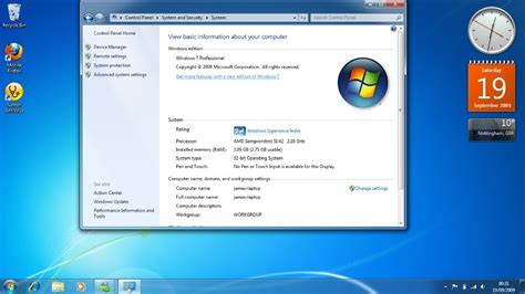 windows 7 ultimate oem key