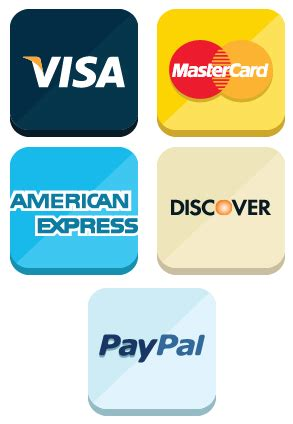 Transfer American Express Gift Card To Paypal - isp program pricing and signup ispcircle com