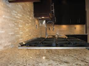 20 years in kitchen renovations amp remodel projects in kitchen backsplash kitchen toronto by caledon tile