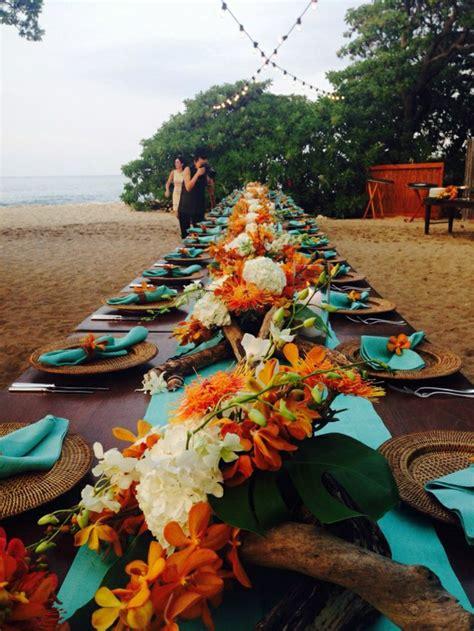 Hochzeit Hawaii by Die Hawaii Inseln Die Lokation Des Traumurlaubs