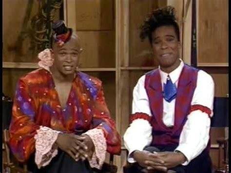 in living color skits 17 best images about in living color on dating
