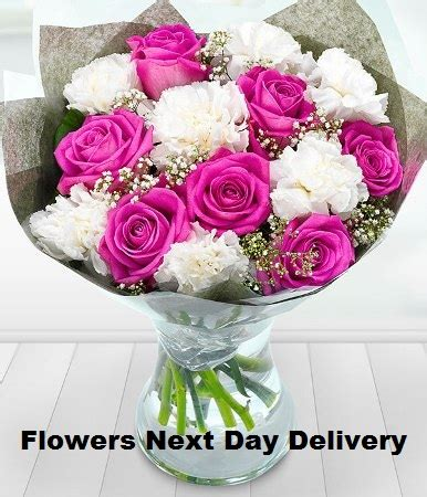 Next Day Delivery Flowers by Flowers Next Day Delivery With Image 183 Nextday 183 Storify