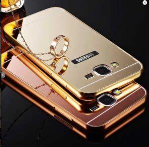 Harga Samsung J2 Asli cara membuka tutup belakan samsung galaxy j2 dan pasang