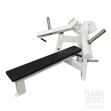 seated chest press vs bench press 100 bench machine press incline vs flat bench what