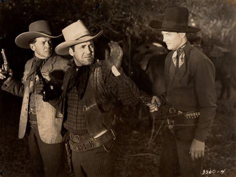 the lawless nineties 1936 full movie the lawless nineties 1936 movie
