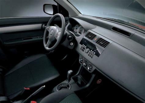 how cars run 2005 suzuki swift interior lighting seodehacro 2005 suzuki swift