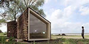 Cabins Designs Fabulous Prefabs 13 Luxury Portable Abodes That Ll Move