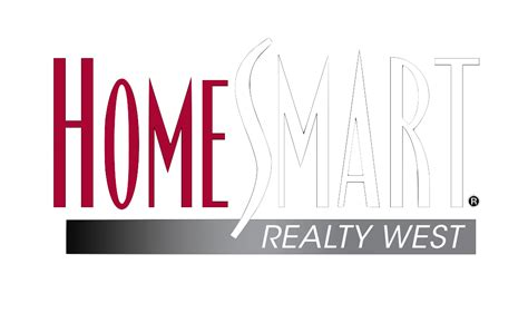 b3 homesmart realty west