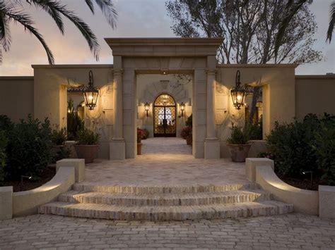 Custom Mansion Floor Plans 306 best exterior house entry doors images on pinterest