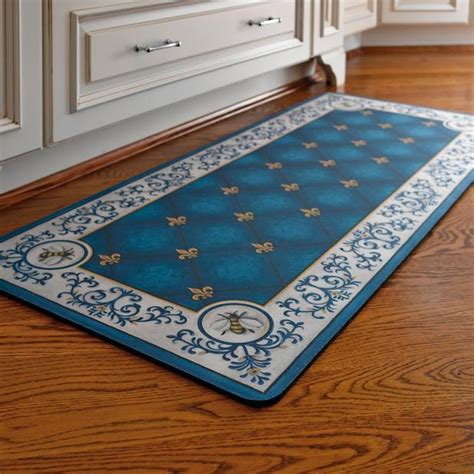 Country Kitchen Rugs Country Kitchen Mat Frontgate