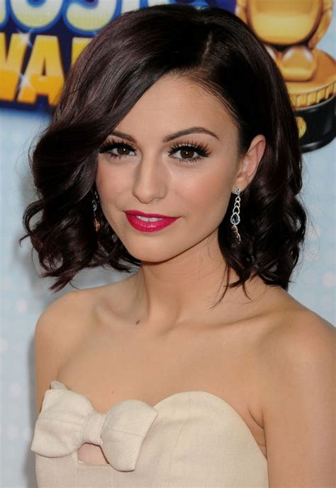 Cher Hairstyles by Lloyd Haircut Hairstylegalleries