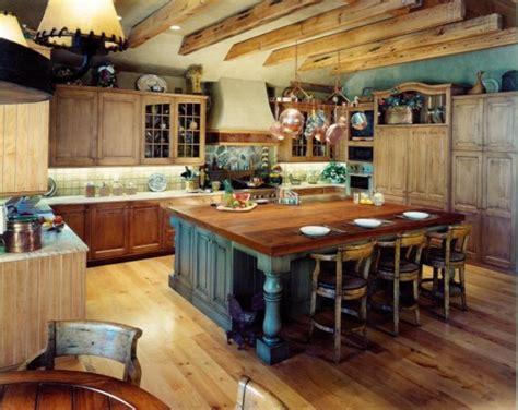 kitchen backsplash designs photo gallery kitchen backsplash designs photo gallery studio