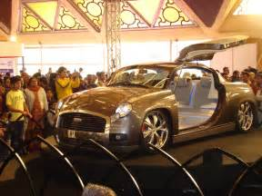 ambassador new car 12 reasons why india s most favorite car is still the