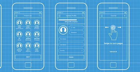 home design app not working 3 mobile ux design mistakes will kill your app simicart blog