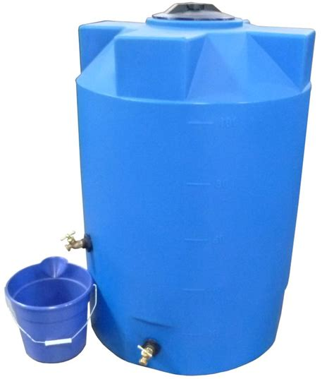 8 best images about emergency water storage tanks on - Emergency Water Storage Containers