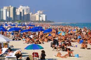 Attractive Art Deco Hotels South Beach Miami #6: Miami.jpg
