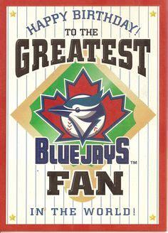 Jay Jays Gift Card - toronto blue jays pennant banner flag from printabletreats com baseball printables